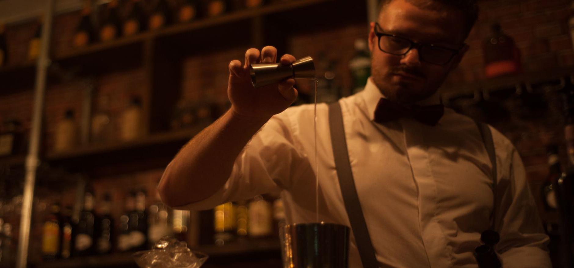 cocktails3452