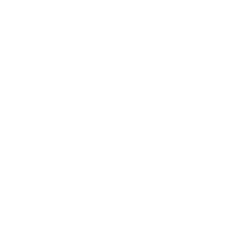 19 Cafe Bar Manchester