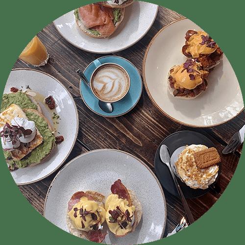 Homepage-food5-min